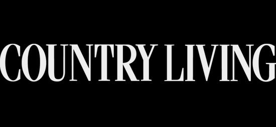 country-living-logo1 - Copyblack (1)