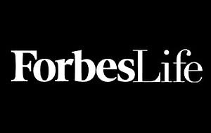 forbes-life-300x300black (1)