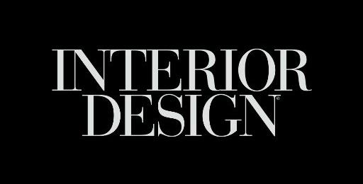 interior design logo - Copyblack (1)